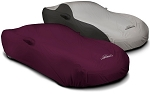 Stormproof Outdoor Car Cover- C7 Corvette